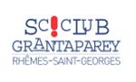 Sci Club Granta Parey