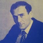 ROBERT ROLLANDOZ